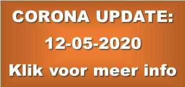 Corona update 12-5-20