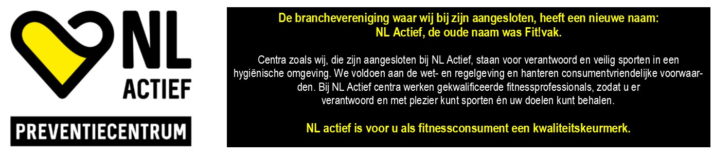 Website-header-NL-actief
