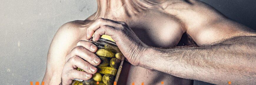 Waarom is spierkracht training zo belangrijk